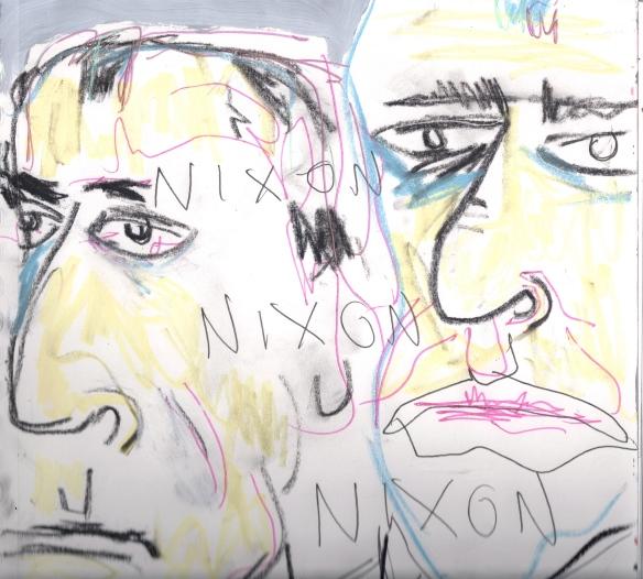 Zionist-Terror into Pseudo-Feminist Horror: Malkin, Coulter, Palin